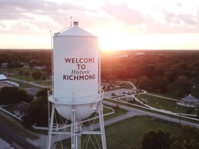 Richmond Party Bus Rental Services Company, Limo, Limousine, Shuttle, Charter, Birthday, Bachelor, Bachelorette Party, Wedding, Funeral, Brewery Tours, Winery Tours, Houston Rockets, Astros, Texans