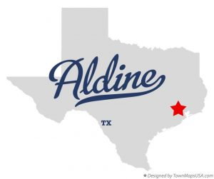 Top Things to do in Aldine, Limo, Limousine, Shuttle, Charter, Birthday, Bachelor, Bachelorette Party, Wedding, Funeral, Brewery Tours, Winery Tours, Houston Rockets, Astros, Texans