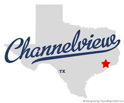 Top Things to do in Channelview, Limo, Limousine, Shuttle, Charter, Birthday, Bachelor, Bachelorette Party, Wedding, Funeral, Brewery Tours, Winery Tours, Houston Rockets, Astros, Texans