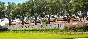 Top Things to do in Cinco Ranch, Limo, Limousine, Shuttle, Charter, Birthday, Bachelor, Bachelorette Party, Wedding, Funeral, Brewery Tours, Winery Tours, Houston Rockets, Astros, Texans