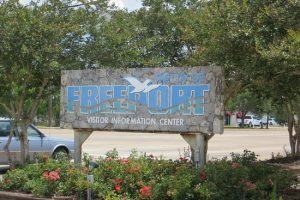 Top Things to do in Freeport, Limo, Limousine, Shuttle, Charter, Birthday, Bachelor, Bachelorette Party, Wedding, Funeral, Brewery Tours, Winery Tours, Houston Rockets, Astros, Texans