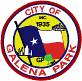 Top Things to do in Galena Park, Limo, Limousine, Shuttle, Charter, Birthday, Bachelor, Bachelorette Party, Wedding, Funeral, Brewery Tours, Winery Tours, Houston Rockets, Astros, Texans