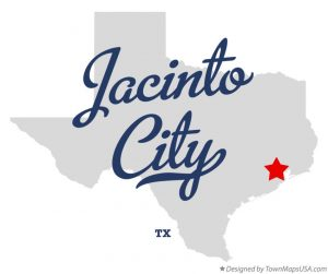 Top Things to do in Jacinto City, Limo, Limousine, Shuttle, Charter, Birthday, Bachelor, Bachelorette Party, Wedding, Funeral, Brewery Tours, Winery Tours, Houston Rockets, Astros, Texans