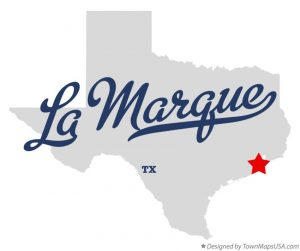 Top Things to do in La Marque, Limo, Limousine, Shuttle, Charter, Birthday, Bachelor, Bachelorette Party, Wedding, Funeral, Brewery Tours, Winery Tours, Houston Rockets, Astros, Texans