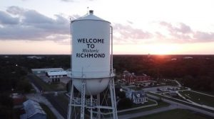 Top Things to do in Richmond, Limo, Limousine, Shuttle, Charter, Birthday, Bachelor, Bachelorette Party, Wedding, Funeral, Brewery Tours, Winery Tours, Houston Rockets, Astros, Texans