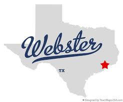 Top Things to do in Webster, Limo, Limousine, Shuttle, Charter, Birthday, Bachelor, Bachelorette Party, Wedding, Funeral, Brewery Tours, Winery Tours, Houston Rockets, Astros, Texans