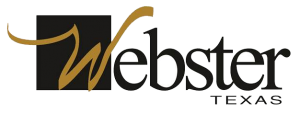 Webster Party Bus Rental Services Company, Limo, Limousine, Shuttle, Charter, Birthday, Bachelor, Bachelorette Party, Wedding, Funeral, Brewery Tours, Winery Tours, Houston Rockets, Astros, Texans