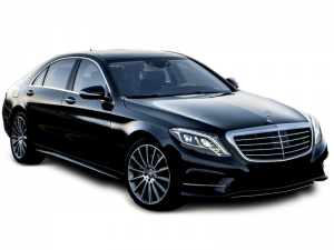 Affordable Cars for Rent in Houston, Houston Car for Rent Pricing, Houston Car Rental Company, Rental Without Driver, Cadillac, Lincoln, Sports, Exotic, Best, Top, Travel, Vacation, Local, Executive, Rates, Sedans