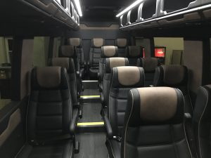 Affordable Vans for Rent in Houston, Houston Van for Rent Pricing, Van for Rent in Houston, Mercedes Sprinter, Rental Without Driver, Best, Top, Travel, Vacation, Local, Cargo, Sports, Limo, Executive, Rates, Daily