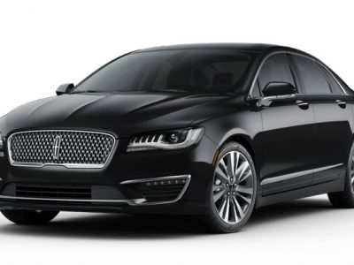Houston Car Rental Company, Rental Without Driver, Cadillac, Lincoln, Sports, Exotic, Best, Top, Travel, Vacation, Local, Executive, Rates, Sedans