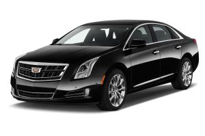 Houston Car for Rent Pricing, Houston Car Rental Company, Rental Without Driver, Cadillac, Lincoln, Sports, Exotic, Best, Top, Travel, Vacation, Local, Executive, Rates, Sedans
