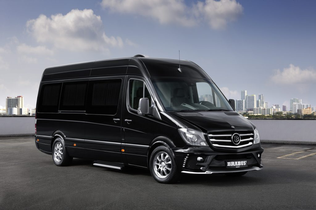 Houston Mercedes Sprinter Van for Rent, Rental Without Driver, Best, Top, Travel, Vacation, Local, Cargo, Sports, Business, Limo, Executive, Rates, Daily