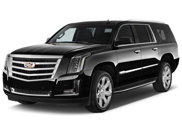 Houston SUV Rental Without Driver Company, Cadillac Escalade, Chevy, Best, Top, Travel, Vacation, Local, Cargo, Sports, Limo, Executive, Rates, Daily