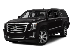 Houston SUV for Rent Pricing, Houston SUV for Rent, Rental Without Driver Company, Cadillac Escalade, Chevy, Best, Top, Travel, Vacation, Local, Cargo, Sports, Limo, Executive, Rates