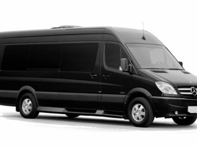 Houston Sprinter Van Rental Without Driver, Best, Top, Travel, Vacation, Local, Cargo, Sports Teams, Business, Limo, Executive, Lowest Rates, Daily