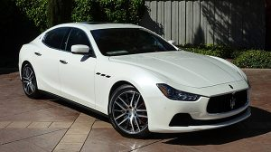 Top Cars for Rent in Houston, Affordable Cars for Rent in Houston, Houston Car for Rent Pricing, Houston Car Rental Company, Rental Without Driver, Cadillac, Lincoln, Sports, Exotic, Best, Top, Travel, Vacation, Local, Executive, Rates, Sedans