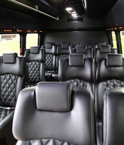 Top Mercedes Sprinter Van Rentals in Houston, Rental Without Driver, Best, Top, Travel, Vacation, Local, Cargo, Sports, Business, Limo, Executive, Rates, Daily